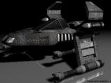 dxx-wp-dark_1920x1200