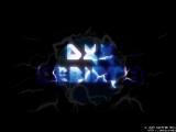 dxx-wp-orb_1280x854