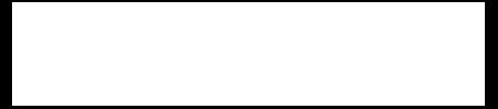 gogcom-drmfreestore-white-transparent