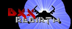 DXX-Rebirth Forum