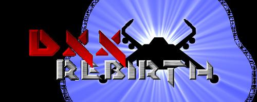 DXX-Rebirth